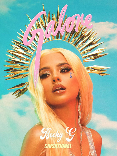 becky-g-galore-magazine-cover-2019 (1).j