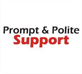 sensaswitch_support.jpg