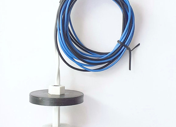 Processed Water Sensor - Normally Closed Contact