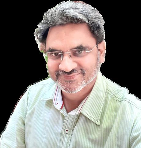 bhupi_new_edited_edited.png
