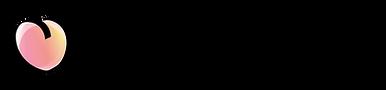 logo-(web_black).png