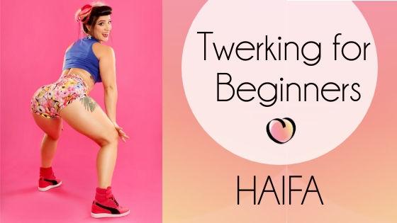 Beginner Haifa banner.jpeg