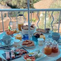 Petit-dejeuner-escaledespins.JPEG
