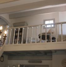 l'escaledespins-chambres-d'hotes-pièces-commune