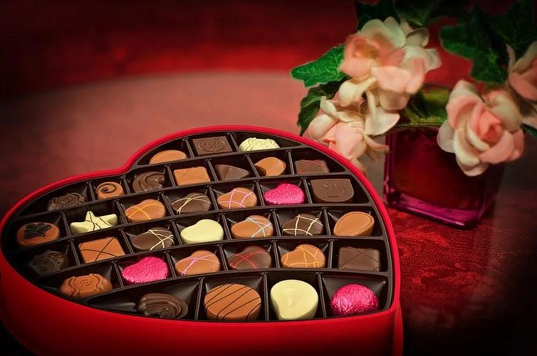 Saint Valentin à l'Escale des Pins