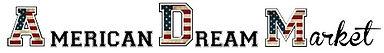 americandream-market-1411159605.jpg