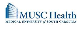 MUSC Health.jpg