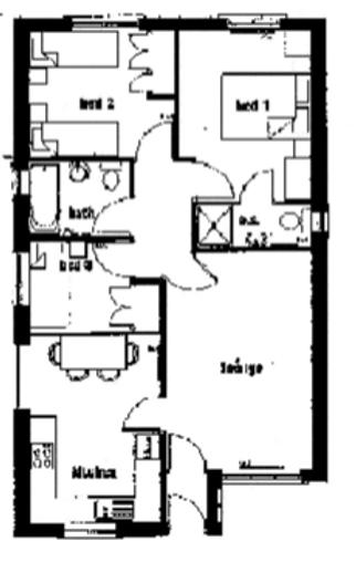 BD362 floor.png