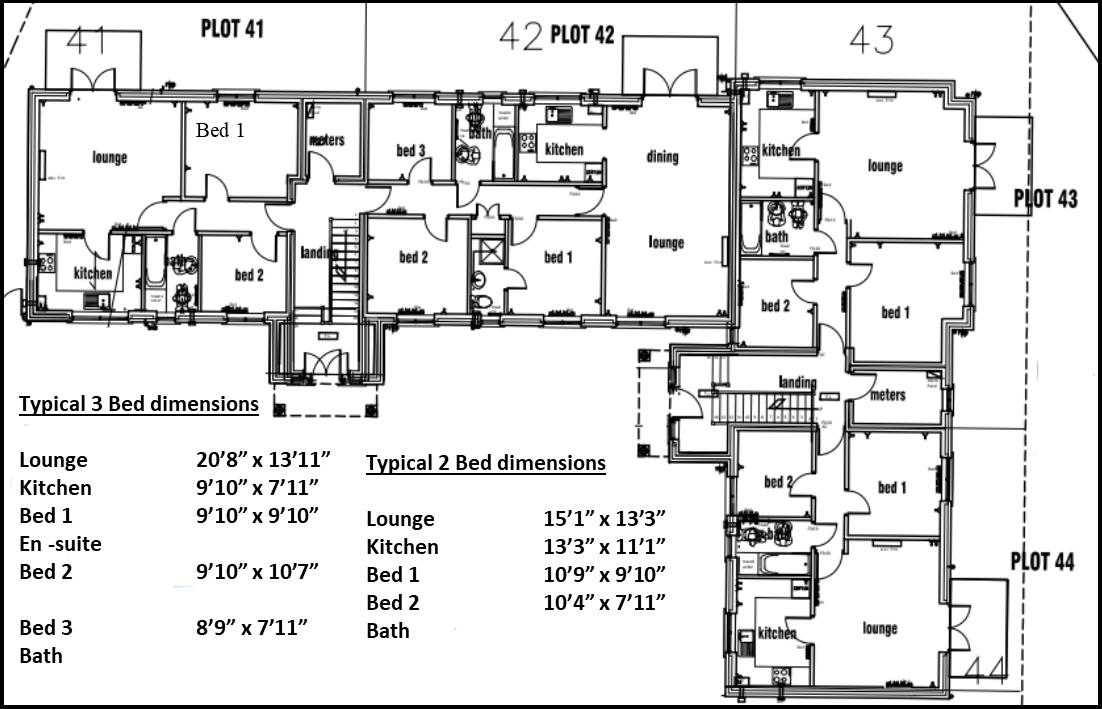 apartmetns floor.png