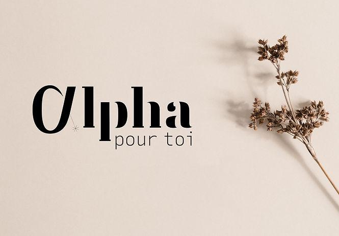 ALPHA POUR TOI_RVB.jpg