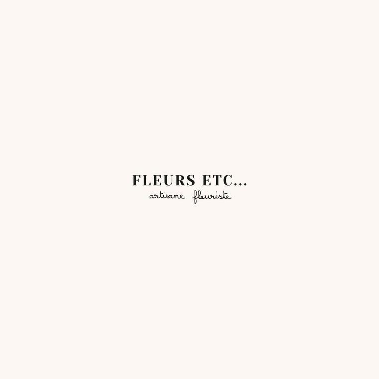 SITE FLEURS ETC-04-min.jpg