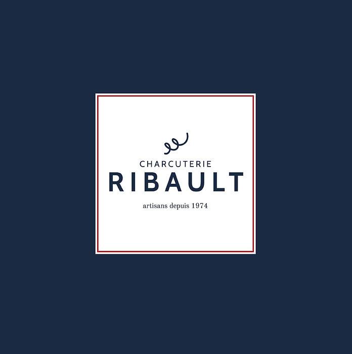 CHARCUETERIE RIBAULT_RVB-.jpg