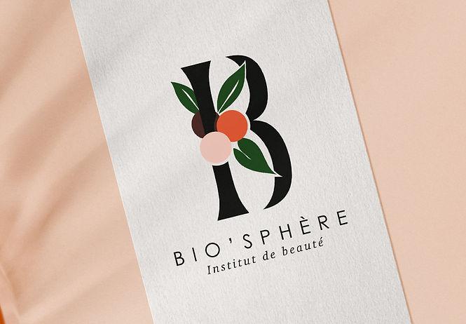 BIOSPHERE-03-min.jpg