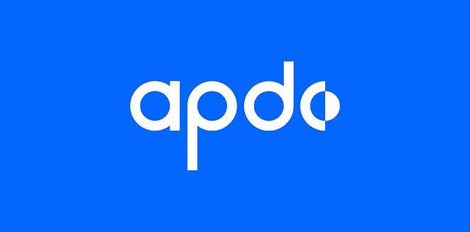 APDC_RVB-06-min.jpg