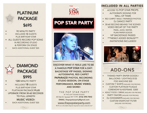 2018 POP STAR PARTY BROCHURE FIXED 1 .jp