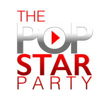 ThePopStarPartyPNG.png