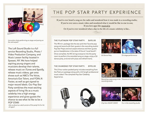 2018 POP STAR PARTY BROCHURE FIXED 2.jpg