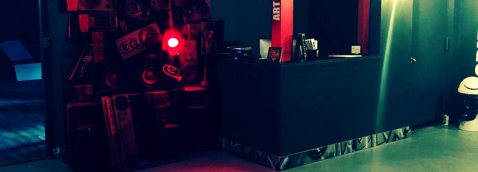 Pop star party studio.jpg