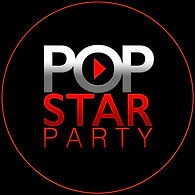 Circle Logo popstar.jpg