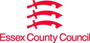 ECC-master-logo-199[1].jpg