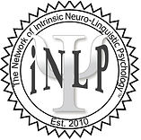 The Network of Intrinsic Neuro-Linguistic Psychology