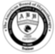 ABH Logo 2020.PNG