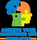 AYG Logo.png