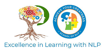 Excellence in Learning with NLP v1.jpg