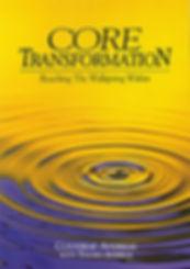 coretransformation_book-409.jpg