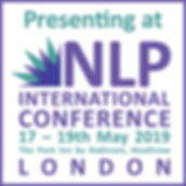 NLP_Conference_Banners1_Large.jpg