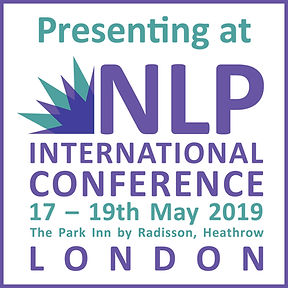 NLP_Conference - Emma is speaking on Organisational Change and AI