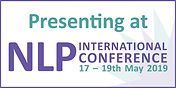 NLP_Conference_Banners6_Large.jpg