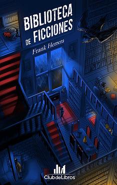 Biblioteca de Ficciones promo.jpg