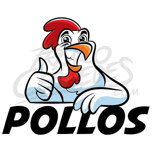 FCPOLLOA2