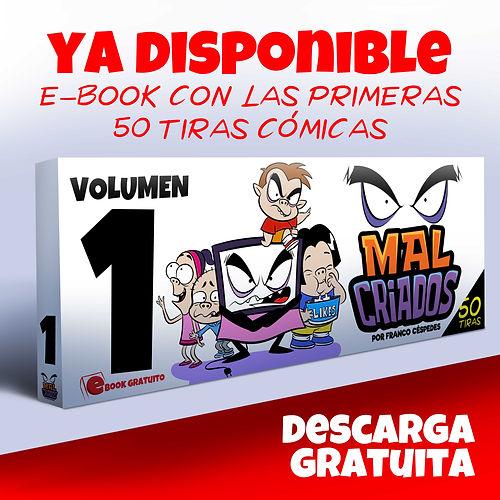 PROMO E BOOK.jpg