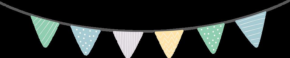 banderines.png