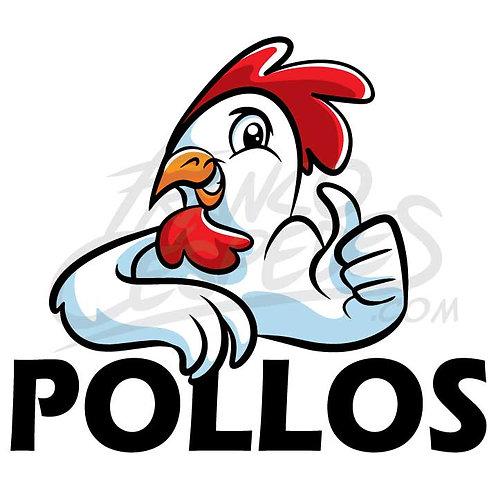 FCPOLLOA1