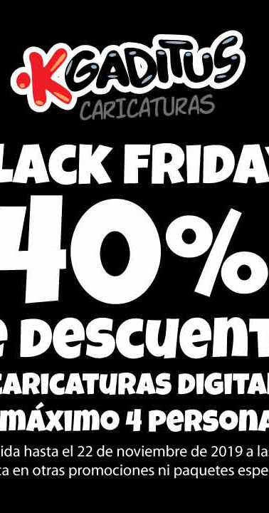 Anuncio-black-friday-2019.jpg