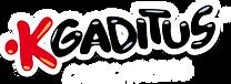 logo_kgaditus-nuevo-BLANCO.png