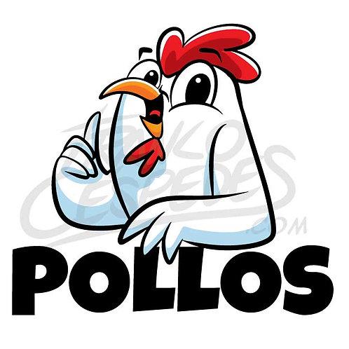 FCPOLLOA3