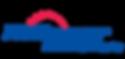 pricesmart-logo.png