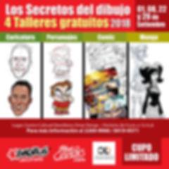Anuncio-Talleres-gratuitos-web.jpg