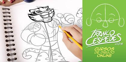 cursos de dibujo online.jpg