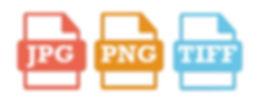 tipos de archivos.jpg
