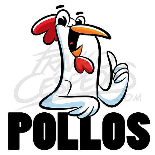 FCPOLLOA5