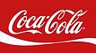 logo-coca-cola-lead.png