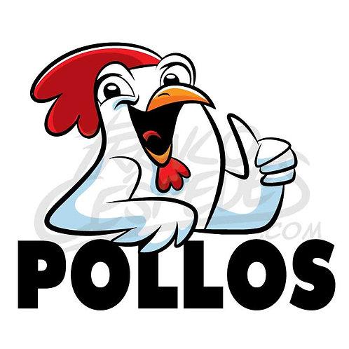 FCPOLLOA7