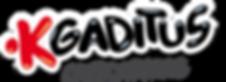 logo_kgaditus-nuevo.png