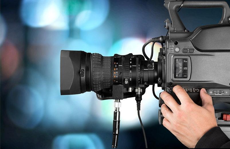 Filming..jpg