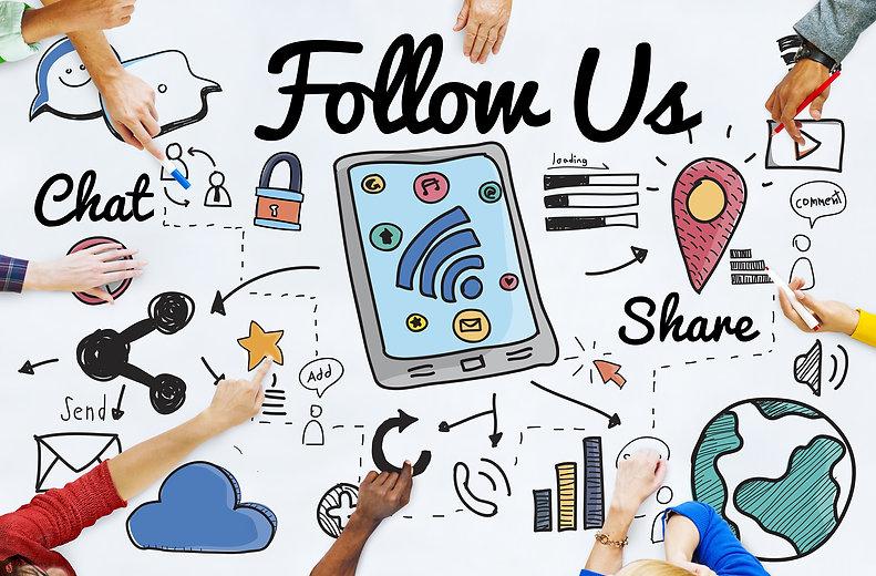 Follow us Follower Join us Social Media Concept.jpg
